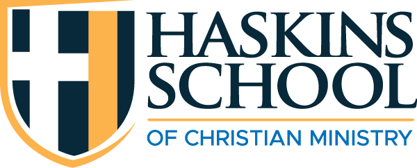 Robert Haskins School of Christian Ministry