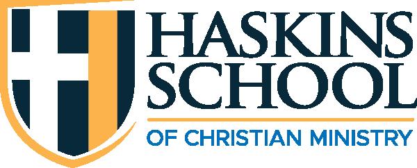Robert Haskins School of Christian Ministry